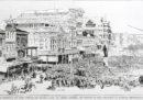 New Orleans chiederà scusa per il linciaggio di 11 immigrati italiani nel 1891