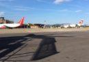 Il ministero delle Infrastrutture ha approvato il piano per l'ampliamento dell'aeroporto Amerigo Vespucci di Firenze
