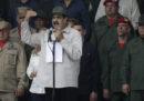 Gli Stati Uniti hanno annunciato nuove sanzioni contro Cuba e Venezuela