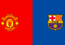 Manchester United-Barcellona in TV e in streaming