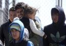 L'FBI ha arrestato il leader di una milizia civile accusata di arrestare illegalmente migranti in New Mexico