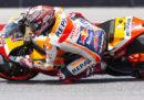 MotoGP: come vedere il Gran Premio degli Stati Uniti in streaming o in TV