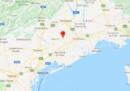 In provincia di Treviso ci sono dieci casi di tubercolosi