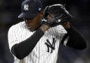 Il fascino sconfinato dei New York Yankees