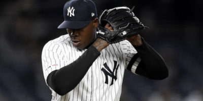 Il fascino dei New York Yankees, sconfinato