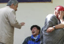 Almeno 20 persone sono morte a causa dell'esplosione di una bomba a Quetta, in Pakistan