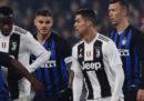 Serie A, le partite della 34ª giornata e dove vederle