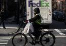 Lo stato di New York vieterà l'uso di sacchetti di plastica a partire dal 2020