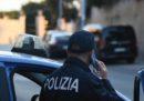 A Palermo sono state arrestate 42 persone che truffavano le assicurazioni fratturando braccia e gambe di persone in difficoltà economiche
