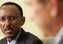 Il presidente del Ruanda Paul Kagame ha deciso di graziare più di 300 donne che erano state incarcerate per il reato di aborto