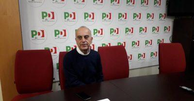 L'inchiesta sui concorsi truccati in Umbria