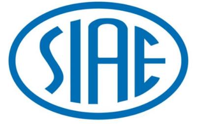 SIAE e Soundreef, le due società che raccolgono i diritti d'autore in Italia, hanno trovato un accordo per risolvere le loro cause legali