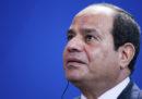 L'Egitto diventerà ancora più autoritario