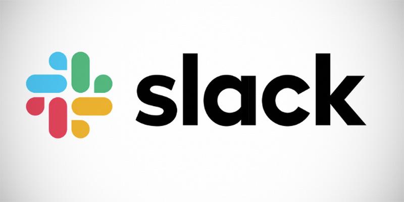 Risultati immagini per Slack