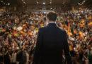 Manca una settimana alle elezioni in Spagna