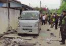 Altri 15 morti in Sri Lanka