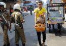 Cosa sappiamo e cosa non sappiamo degli attentati in Sri Lanka