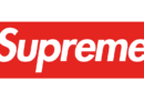 Il marchio di moda Supreme verrà acquistato dal gruppo VF