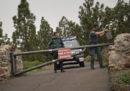 Una donna tedesca e suo figlio sono stati trovati morti in una grotta di Tenerife, nelle Canarie