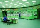 Come si smonta una centrale nucleare