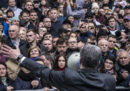 L'Ucraina ha arrestato un gruppo di spie militari russe
