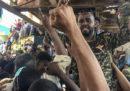 In Sudan i civili e i militari provano a mettersi d'accordo