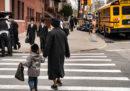L'epidemia di morbillo a New York è nata tra gli ebrei ultraortodossi