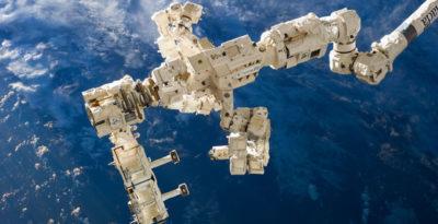 Capsula spaziale statunitense cruciverba