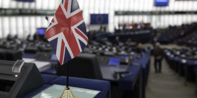 La diretta streaming del dibattito fra i candidati presidenti alla Commissione Europea