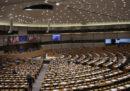I principali partiti politici europei
