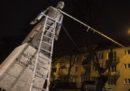 Il documentario di cui si parla un sacco in Polonia