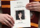 La polizia dell'Irlanda del Nord ha arrestato 4 persone per l'omicidio della giornalista Lyra Mckee