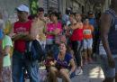 Cuba razionerà alimenti e beni di prima necessità