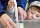 Guida alle elezioni europee nei paesi baltici