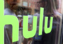 Disney acquisirà tutta Hulu da Comcast