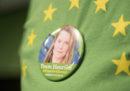 Chi avrà la maggioranza nel Parlamento europeo