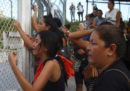 In Brasile sono stati trovati morti 40 detenuti in diverse prigioni nello stato di Amazonas
