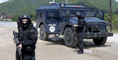 In Kosovo si rialza la tensione