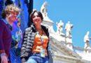 La scaletta del Concerto del Primo Maggio a Roma