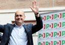 Il programma del Partito Democratico per le elezioni europee 2019