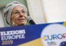 Il programma di +Europa per le elezioni europee 2019