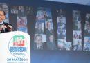 Il programma di Forza Italia per le elezioni europee 2019
