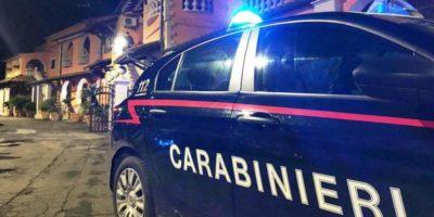 A Roma sono state arrestate 22 persone legate ai Casamonica accusate di associazione a delinquere per spaccio di droga