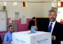 I risultati dei ballottaggi delle elezioni amministrative in Sicilia