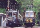 Il tram di Opicina è fermo da più di mille giorni