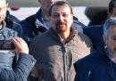 La Corte d'Assise di appello di Milano ha confermato l'ergastolo per Cesare Battisti