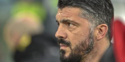 Il Milan si qualifica per la Champions League se