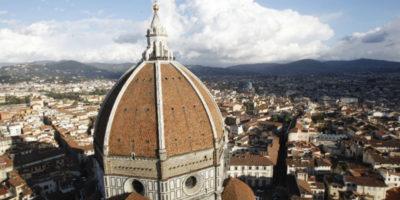 Guida alle elezioni comunali di Firenze