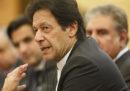 Il Pakistan riceverà 6 miliardi di dollari in prestito dal Fondo Monetario Internazionale