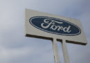 Ford ha annunciato che taglierà 7mila posti di lavoro entro agosto